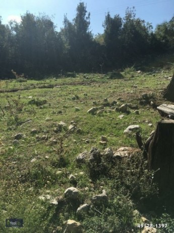 1600-m2-land-for-sale-in-kemer-antalya-big-0