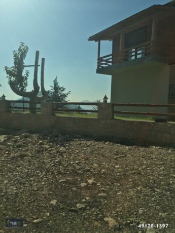 1600-m2-land-for-sale-in-kemer-antalya-big-6