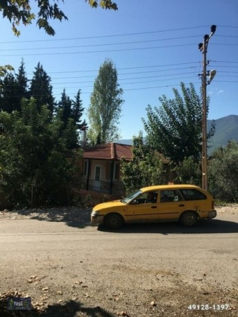 1600-m2-land-for-sale-in-kemer-antalya-big-14