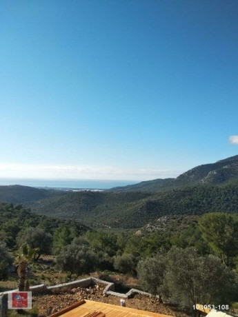 338-m2-rural-land-with-sea-view-for-sale-kas-kalkan-big-0