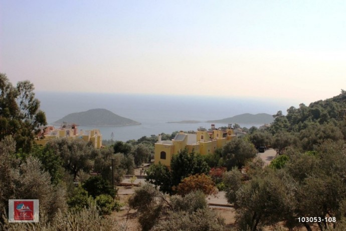 338-m2-rural-land-with-sea-view-for-sale-kas-kalkan-big-5