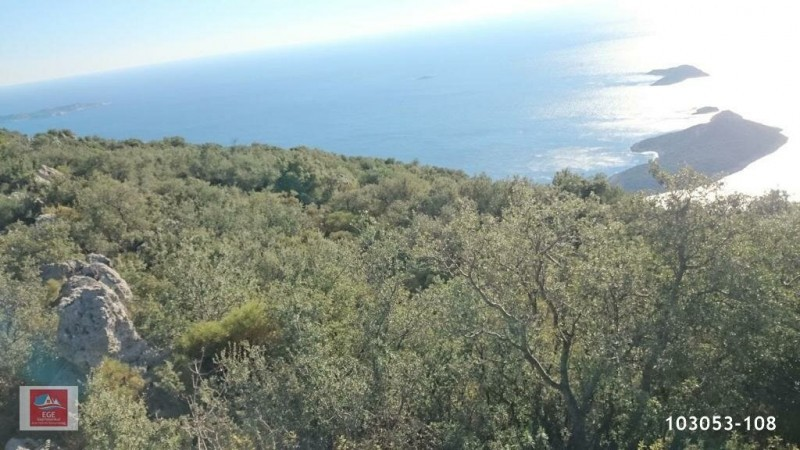 338-m2-rural-land-with-sea-view-for-sale-kas-kalkan-big-4