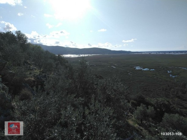 338-m2-rural-land-with-sea-view-for-sale-kas-kalkan-big-3