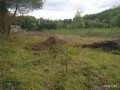 kemer-camyuva-6925-m2-land-for-sale-to-build-dream-house-small-1