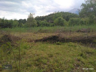 KEMER CAMYUVA 6.925 m2 LAND FOR SALE TO BUILD DREAM HOUSE