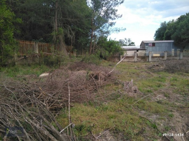 kemer-camyuva-6925-m2-land-for-sale-to-build-dream-house-big-2
