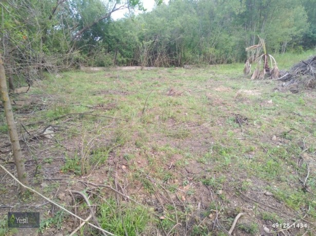 kemer-camyuva-6925-m2-land-for-sale-to-build-dream-house-big-5