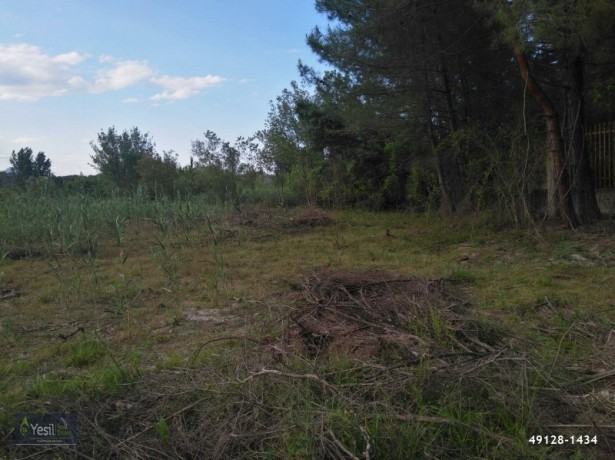 kemer-camyuva-6925-m2-land-for-sale-to-build-dream-house-big-4