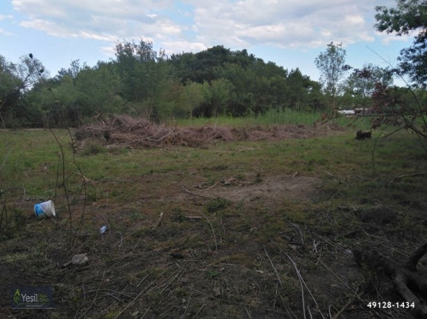 kemer-camyuva-6925-m2-land-for-sale-to-build-dream-house-big-7