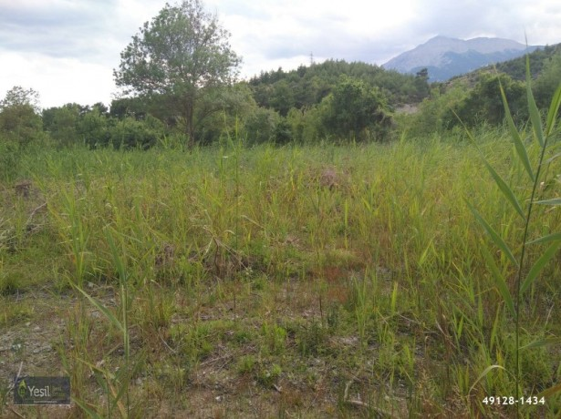 kemer-camyuva-6925-m2-land-for-sale-to-build-dream-house-big-8