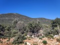 53000-m2-hotel-land-opportunity-for-investment-kas-small-3