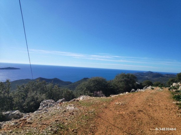 53000-m2-hotel-land-opportunity-for-investment-kas-big-2