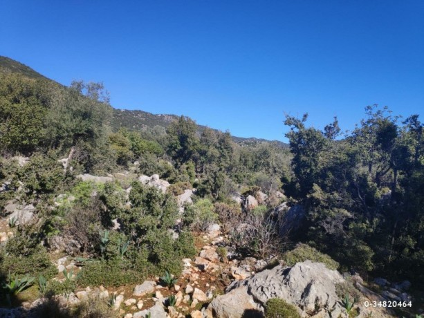 53000-m2-hotel-land-opportunity-for-investment-kas-big-4