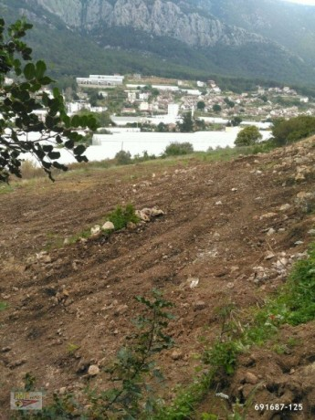 1040-m2-land-for-sale-in-kumluca-antalya-near-to-the-beach-big-4