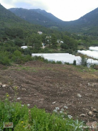 1040-m2-land-for-sale-in-kumluca-antalya-near-to-the-beach-big-3