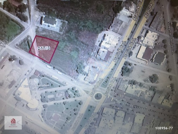 115900-m2-commercial-land-for-sale-kadriye-belek-big-1