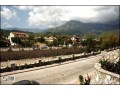 1530-zoning-construction-area-720-m2-land-for-sale-in-kuzudere-kemer-small-0