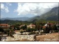 1530-zoning-construction-area-720-m2-land-for-sale-in-kuzudere-kemer-small-5