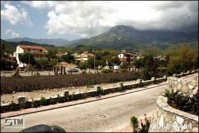 1530-zoning-construction-area-720-m2-land-for-sale-in-kuzudere-kemer-big-0