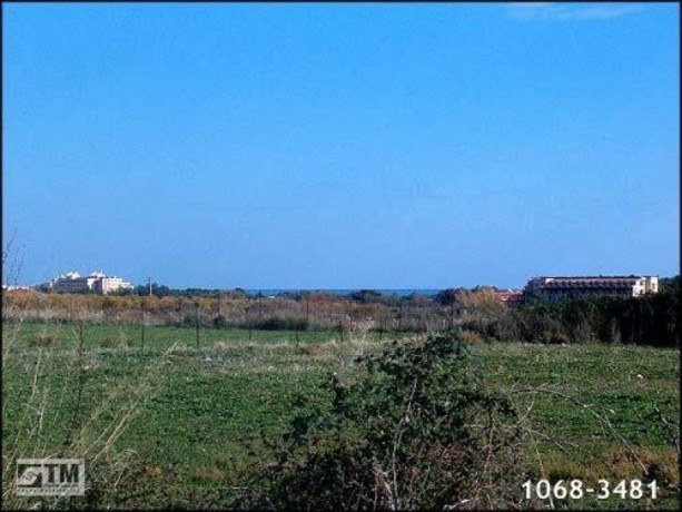 1530-zoning-construction-area-720-m2-land-for-sale-in-kuzudere-kemer-big-2