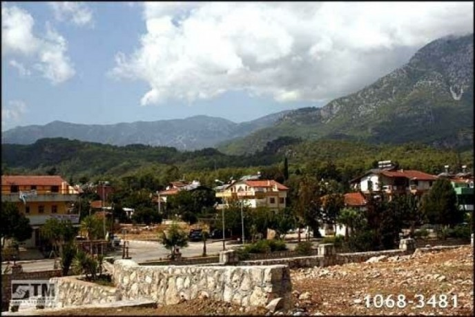 1530-zoning-construction-area-720-m2-land-for-sale-in-kuzudere-kemer-big-5