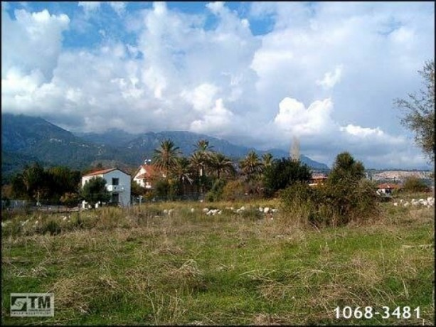 1530-zoning-construction-area-720-m2-land-for-sale-in-kuzudere-kemer-big-4