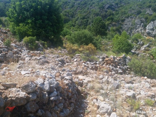 1500-m2-land-for-sale-with-sea-view-between-mountains-in-alanya-big-2