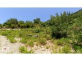 alanya-tepe-sea-view-land-for-sale-1001-m2-villa-zoned-small-2