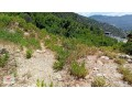 alanya-tepe-sea-view-land-for-sale-1001-m2-villa-zoned-small-0