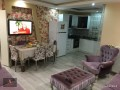 21-apartment-with-pool-and-security-for-sale-small-0