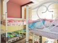 21-apartment-with-pool-and-security-for-sale-small-7