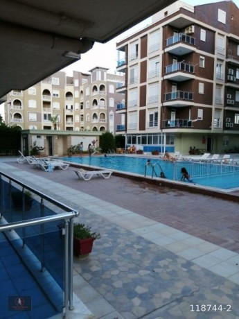 11-apartment-for-sale-with-full-furniture-and-pool-big-13