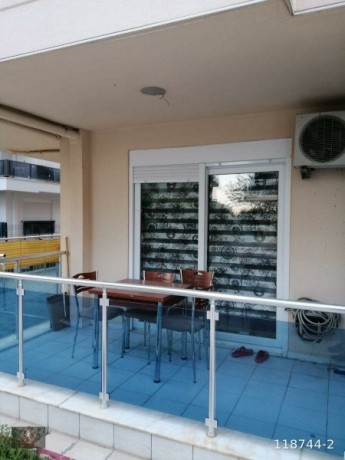 11-apartment-for-sale-with-full-furniture-and-pool-big-10