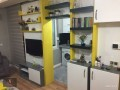 1-1-apartment-with-separate-kitchen-and-fully-furniture-small-4