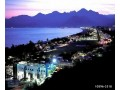 apartment-for-sale-in-konyaalti-antalya-small-0