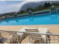 apartment-for-sale-in-konyaalti-antalya-small-1