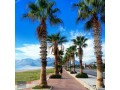 apartment-for-sale-in-konyaalti-antalya-small-2