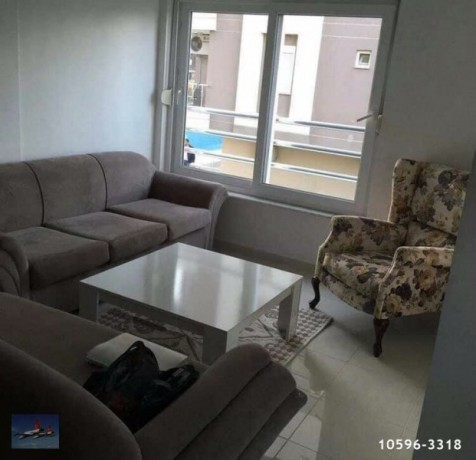 apartment-for-sale-in-konyaalti-antalya-big-7