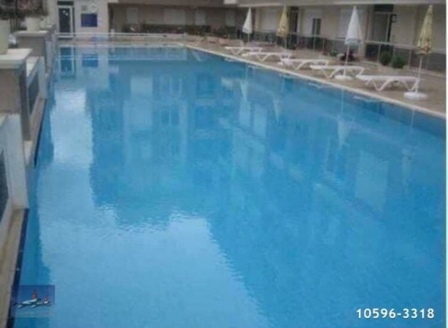 apartment-for-sale-in-konyaalti-antalya-big-3