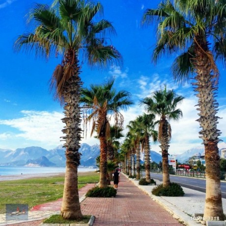 apartment-for-sale-in-konyaalti-antalya-big-2