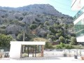 11-and-75m2-apartment-for-sale-in-konyaalti-with-2-balconies-small-16