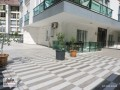11-and-75m2-apartment-for-sale-in-konyaalti-with-2-balconies-small-17