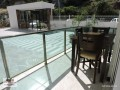 11-and-75m2-apartment-for-sale-in-konyaalti-with-2-balconies-small-11