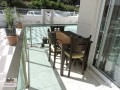 11-and-75m2-apartment-for-sale-in-konyaalti-with-2-balconies-small-12