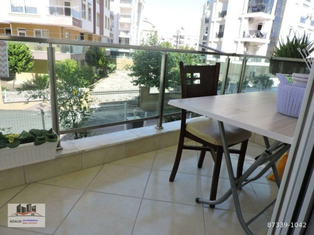11-and-75m2-apartment-for-sale-in-konyaalti-with-2-balconies-big-6