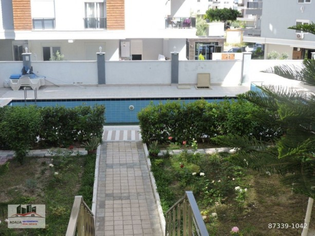 11-and-75m2-apartment-for-sale-in-konyaalti-with-2-balconies-big-15