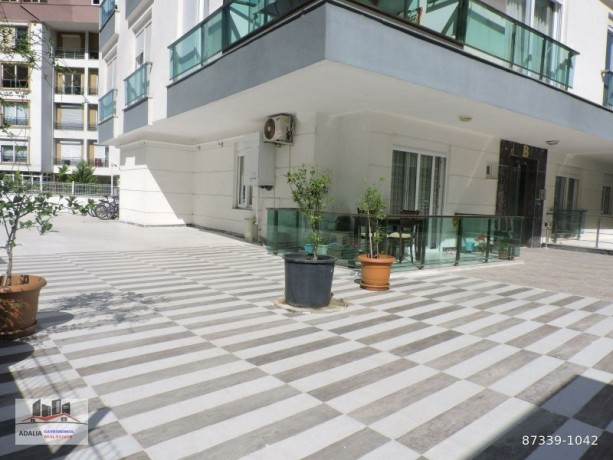 11-and-75m2-apartment-for-sale-in-konyaalti-with-2-balconies-big-17