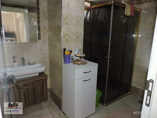 11-and-75m2-apartment-for-sale-in-konyaalti-with-2-balconies-big-9