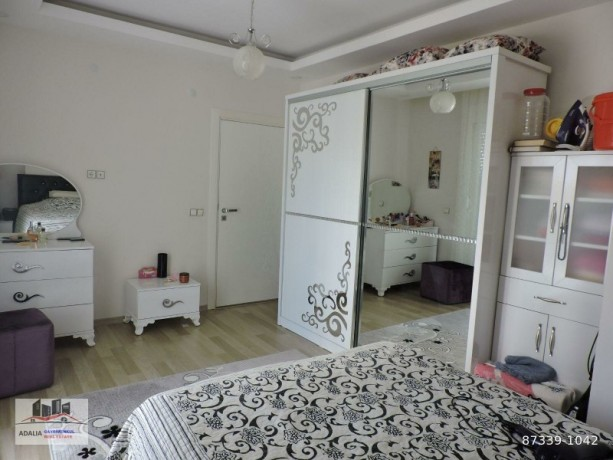 11-and-75m2-apartment-for-sale-in-konyaalti-with-2-balconies-big-5