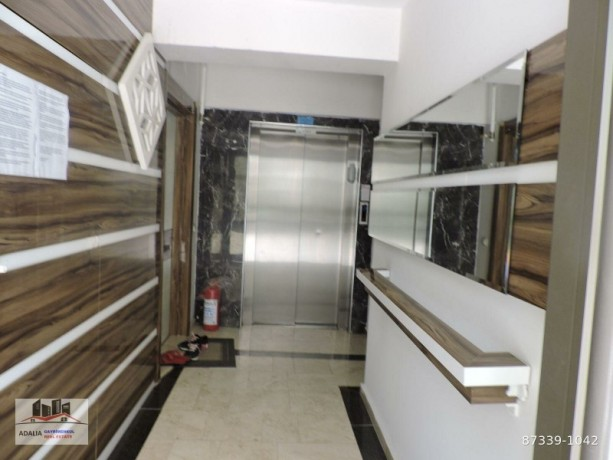 11-and-75m2-apartment-for-sale-in-konyaalti-with-2-balconies-big-14